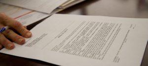 Перевод документов в Нижнем Новгороде